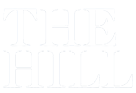 The_Hill_Logo