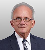 Howard L. Berman | Covington & Burling LLP