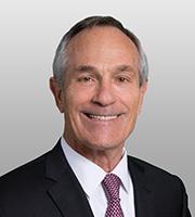 Alan Bersin | Covington & Burling LLP