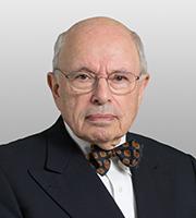 Herbert Fenster