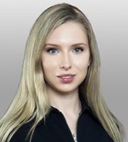 Katarzyna Lasinska   Covington & Burling LLP