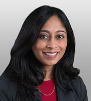 <b>Mona Patel</b> - patel-mona